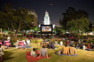 Weekend Events: September 8 – 10