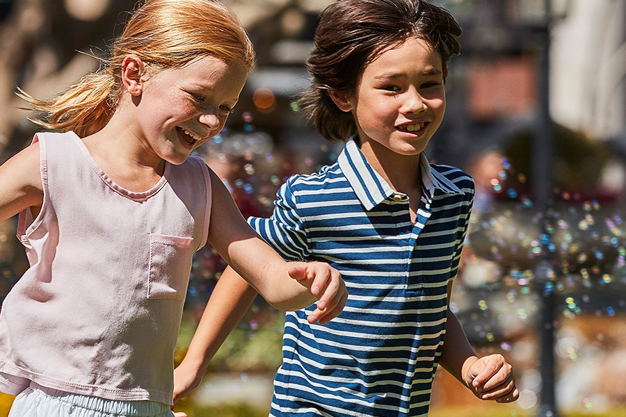 Kids Club @ The Park-Pacific Palisades Village