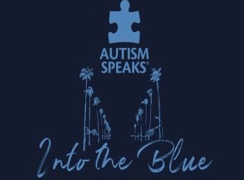 "Rodeo Realty agents help honor client Jeff Apploff at Autism Speaks ""Into the Blue"" Gala 2018"