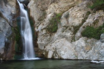 Top 10 Best Places to Hike in L.A.