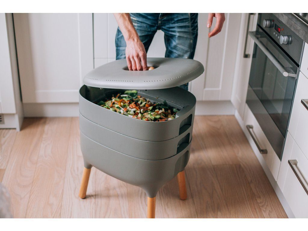 4 Ways To Compost Rodeo Realty