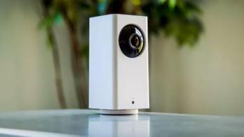 Wyze Cam   Home Security Systems