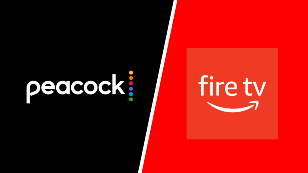 From A Cheaper iPhone Max to the Peacock app on Firestick and More!