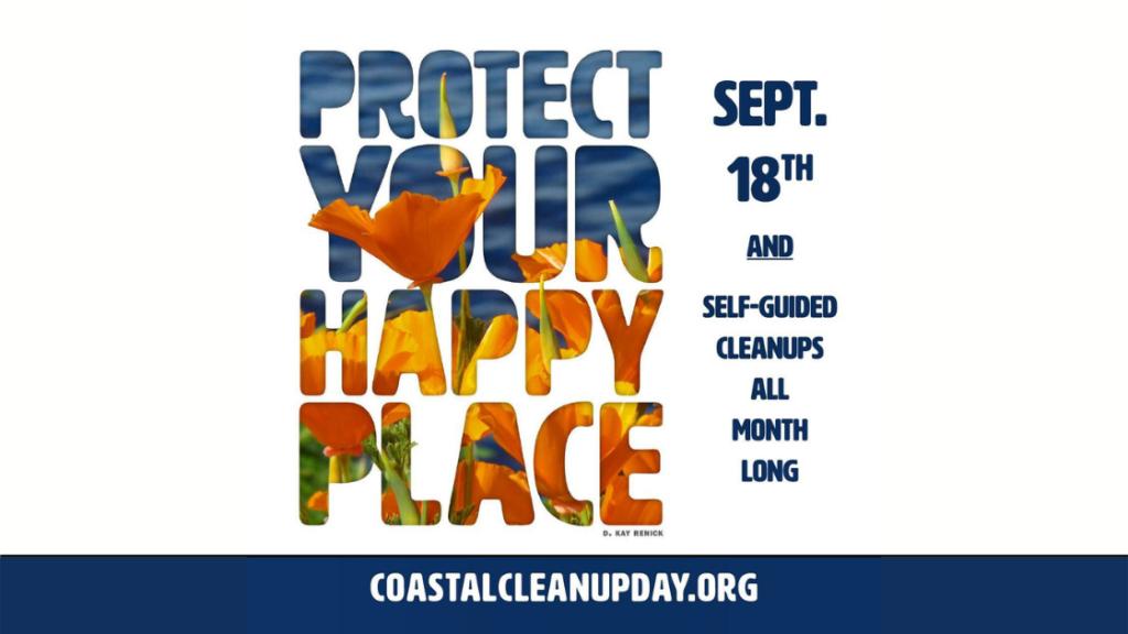 Weekend Events: September 17-19, 2021