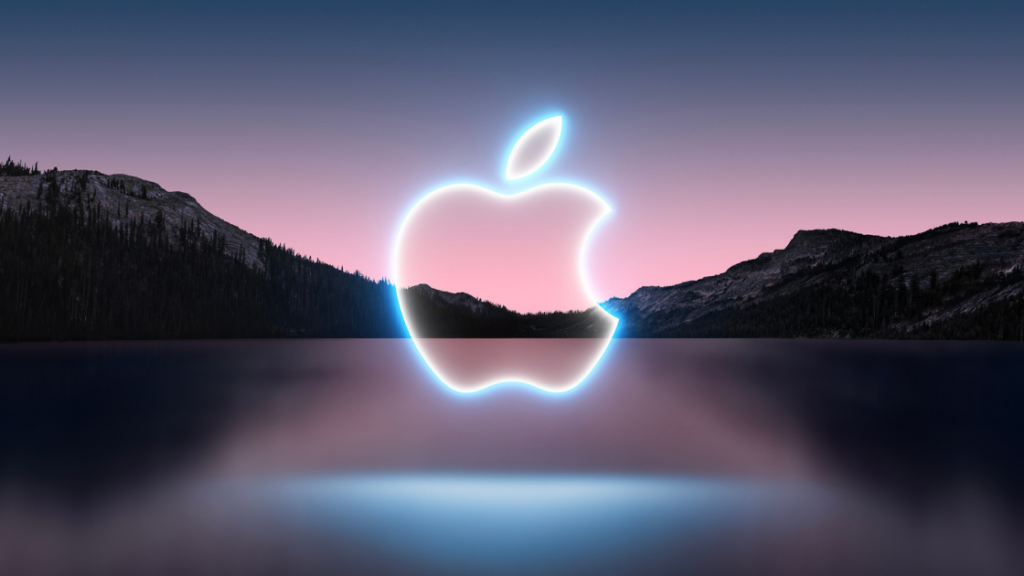 From the iPhone 13 to Tesla's Laser Windshield Wipers and More! | Tech News of the Week